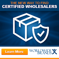 Worldwide Brands - New ways to find certified drop shippers